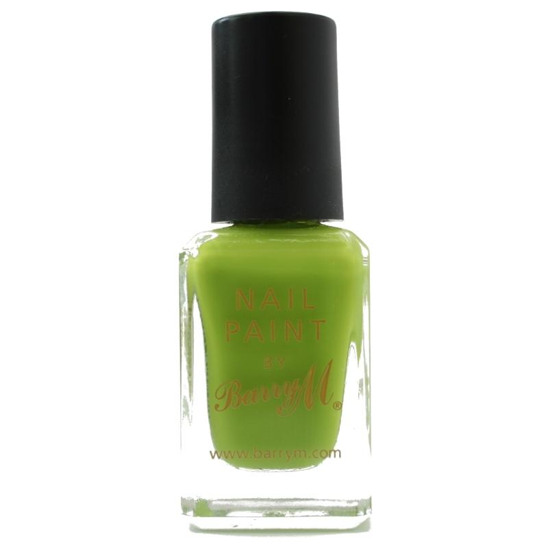 barry-m-bmnp137-nagellack-lime-green.jpg