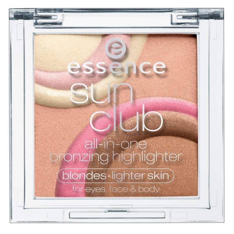 essence-sunclub-all-in-one