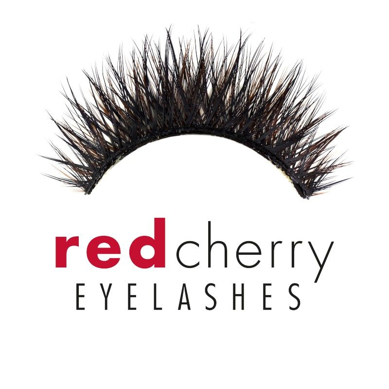 Red Cherry Red Hot Wink Einzelbild