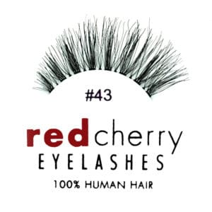 Red Cherry el027 43 Einzelbild