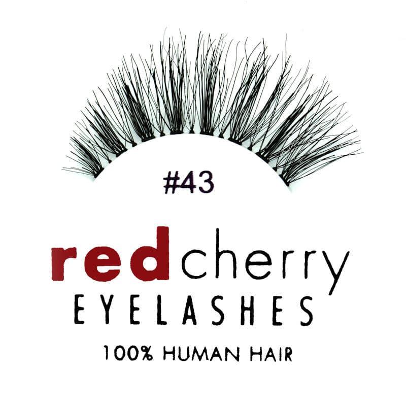 Red Cherry el027 43 Einzelbild