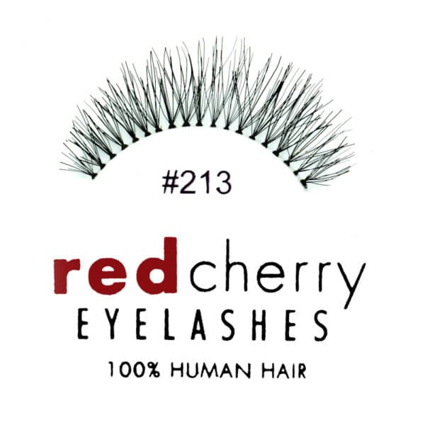 Red Cherry el044 213 Einzelbild