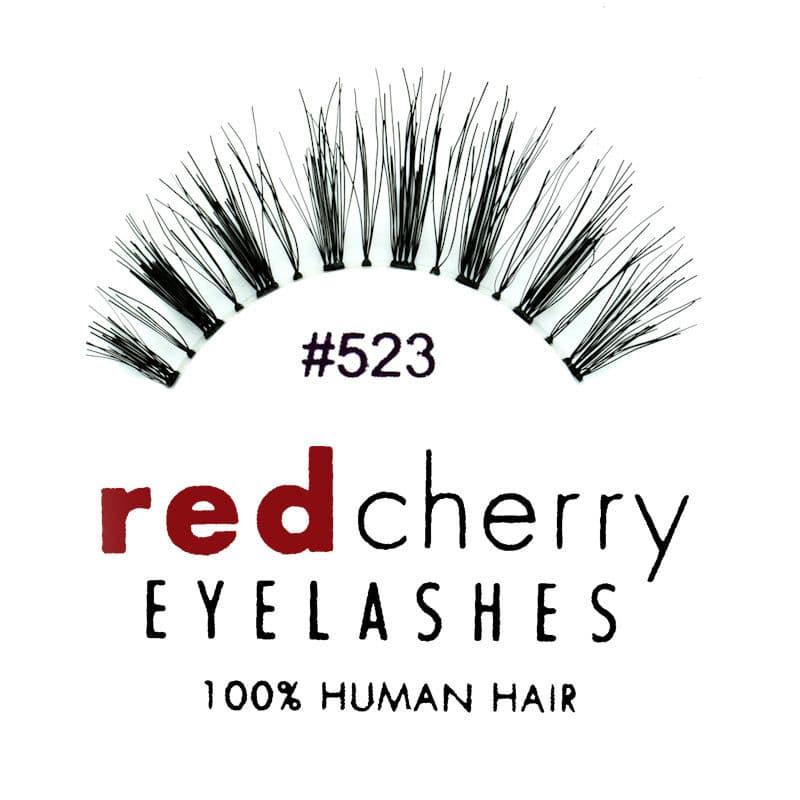Red Cherry el050 523 Einzelbild