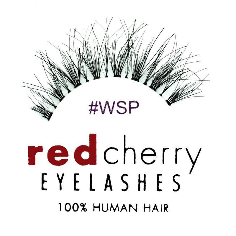 Red Cherry el055 wsp Einzelbild