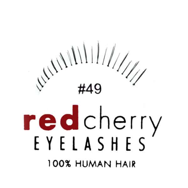 Red Cherry el069 49 Einzelbild