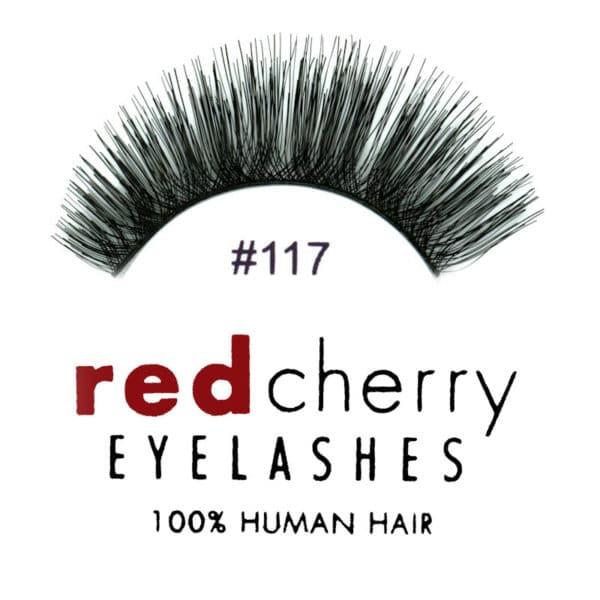 Red Cherry el097 117 Einzelbild