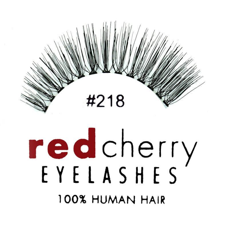 Red Cherry el099 218 Einzelbild