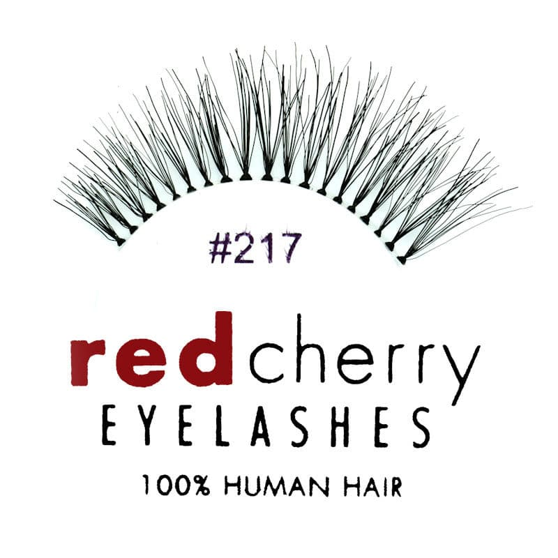 Red Cherry el116 217 Einzelbild
