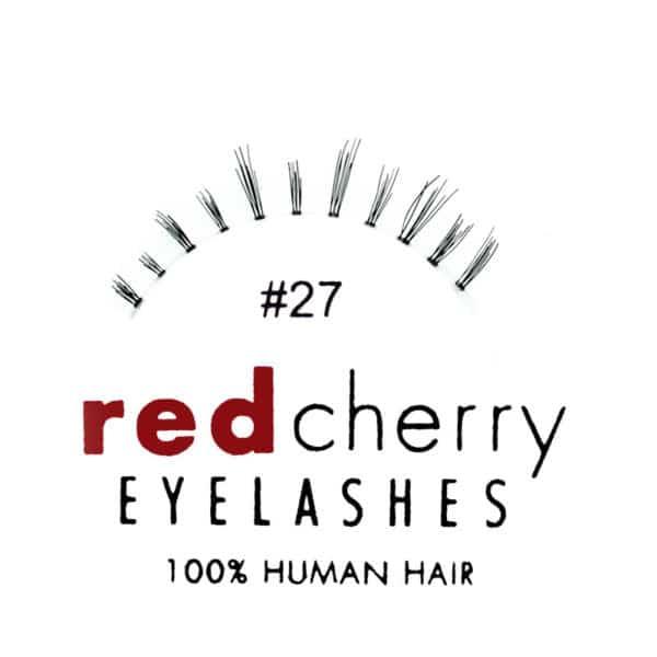Red Cherry el118 27 Einzelbild