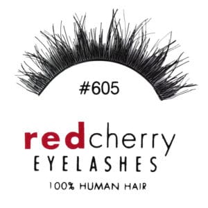 Red Cherry el195 Nr 605 Einzelbild