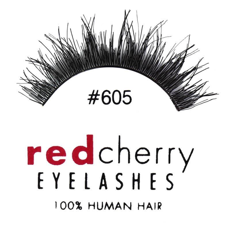 Red Cherry el195 Nr 605 Einzelbild